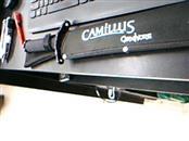 CAMILLUS Hunting Knife CARNIVORE